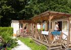Ferienpark in Oberpfalz