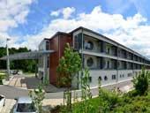 Hotel in Erbendorf