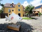 Hotel in Mitterteich